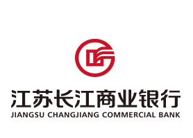 Jiangsu Changjiang Commercial bank
